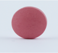 OreniPro™ (oral treprostinil prodrug)